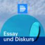 Essay und Diskurs - Deutschlandfunk Podcast herunterladen