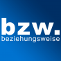 beziehungsweise Podcast Download