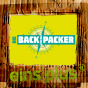 DIE BACKPACKER Podcast herunterladen