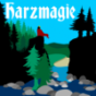 Harzmagie Podcast Download