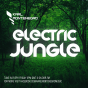 Electric Jungle Podcast Download