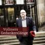 Vollmers GedankenGänge Podcast Download