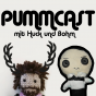 PUMMCAST Podcast Download