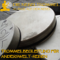 Die Nebeltrommel Podcast Download