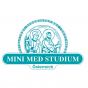 MINI MED Studium Krems Podcast Download