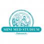 MINI MED Studium Krems Podcast herunterladen