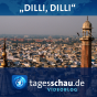 Podcast Download - Folge ''Dilli, Dilli'': Westliche Klassik in Indien online hören