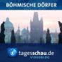 """Böhmische Dörfer - Geschichten aus Tschechien"" (960x544) | Videoblog tagesschau.de Podcast Download"