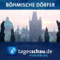 """Böhmische Dörfer - Geschichten aus Tschechien"" (512x288) | Videoblog tagesschau.de Podcast Download"