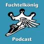 Der Fuchtelkönig Podcast Podcast herunterladen