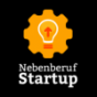 Nebenberuf Startup Podcast Download