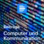 Computer und Kommunikation Beiträge - Deutschlandfunk Podcast Download