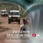 DOK - Zwischen den Fronten - IKRK Delegierte im Einsatz Podcast herunterladen