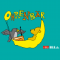 Ohrenbär Podcast | Ohrenbär Podcast Download