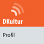 dradio.de - Profil Podcast Download