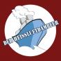 Der Heissluftdampfer Podcast Download