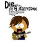 Die Gitarristen Podcast herunterladen