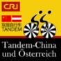 Tandem-China und Österreich Podcast Download