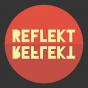 REFLEKT Podcast herunterladen