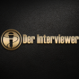 DerInterviewer.com - Ein Podcast über Start-Ups, Outsourcing und Social Media Marketing Podcast Download