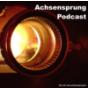 AchsensprungTV » Achsensprung Podcast herunterladen
