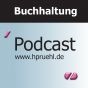 Rechnungswesen Podcast Download