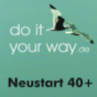 doityourway - neustart 40+ Podcast Download