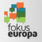 Fokus Europa Podcast Download