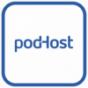 Podcast Download - Folge Kinderhörspiel Science Fiktion Abenteuer: Außerirdischer Spezialgehirnaussaugstrohhalm online hören