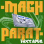 Mach Parat Mixtapes Podcast Download
