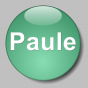Paule hat jesacht Podcast herunterladen