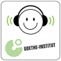 Mit Goethe auf Tour Podcast Download