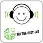 Mit Goethe auf Tour Podcast herunterladen