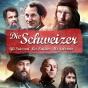 Die Schweizer HD Podcast herunterladen