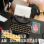 Neue Literatur in der Steiermark Podcast Download