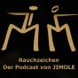 JimOle » Rauchzeichen Podcast Download