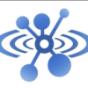 Groupie Public Radio Podcast herunterladen