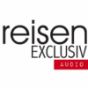 reisen EXCLUSIV Audio Podcast Download