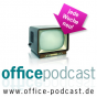 Der wöchentliche Office Video-Podcast Podcast Download