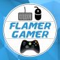 FlamerGamer Podcast herunterladen