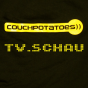 couchpotatoes tv-schau Podcast Download