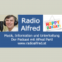 Radio Alfred Podcast Download