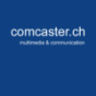 Comcaster GmbH, Zürich Podcast Download
