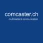 Comcaster GmbH, Zürich Podcast herunterladen