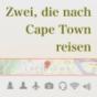 Podcast – Zwei, die nach Cape Town reisen Podcast herunterladen