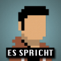Es spricht... Podcast Download