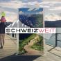 Schweizweit HD Podcast Download