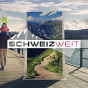 Schweizweit HD Podcast Download