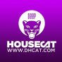 Podcast Download - Folge Deep House Cat Show - Malizia II Mix - feat. Markus Sieger online hören