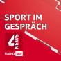 Sport im Gespräch Podcast Download